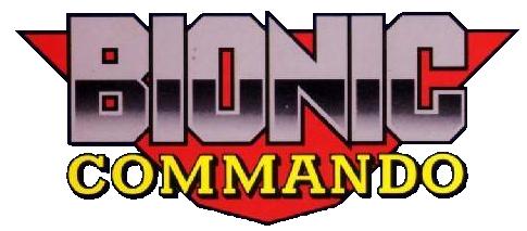 hardcore gaming 101 bionic commando