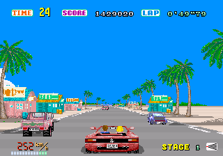 Old school gamers, uni-vos! Outrun-6
