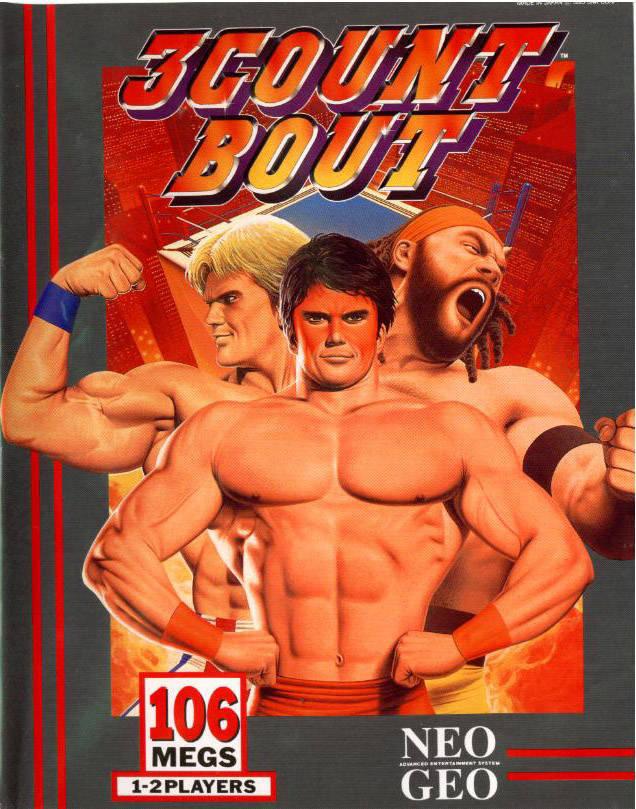 Hardcore Wrestling Games 13