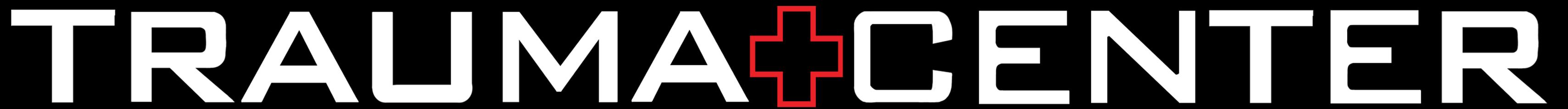 Delphi Developer Cover Letter Instrumentation Design Engineer
